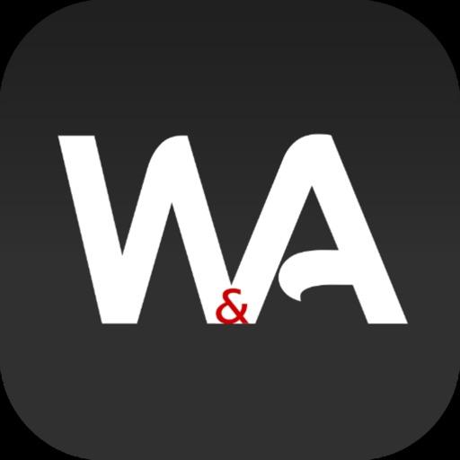 Web y App