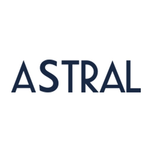 Astral Vettori icon