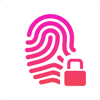 Fingerprint Login & Password