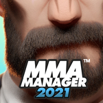 MMA Manager 2021 на пк