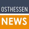 Osthessen-News
