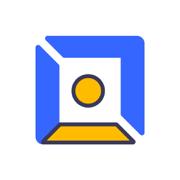证件照研究院-智能美颜证件照编辑软件