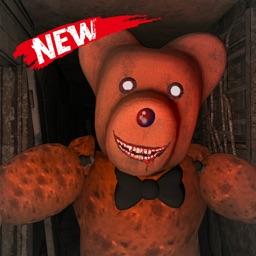 Freddy's Scary Horror Nights
