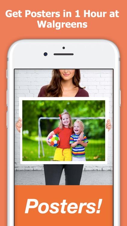 Fast Photo Print: Print Photos screenshot-5