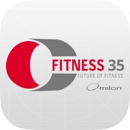 Fitness 35