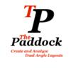 The Paddock Layout Tool - Gary Faulkner