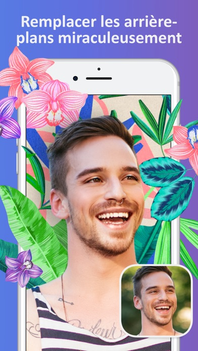 download Facetune2 : éditeur de selfies apps 4