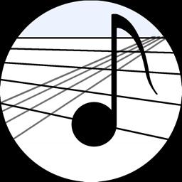 Bass Note Finder