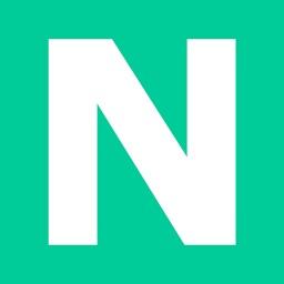 Ndaya