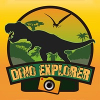 Codes for Dino Explorer Hack