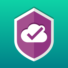 ‎Kaspersky Security Cloud