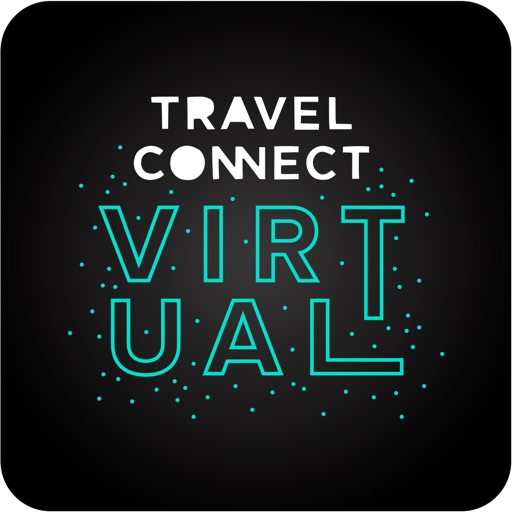 ARC TravelConnect