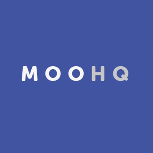MooHQ