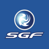 SGF Connect