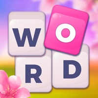 Codes for Word Tower Puzzles Hack