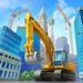 Megapolis: Big Town Tycoon Sim Hack Online Generator