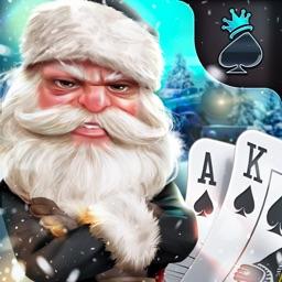 HD Poker: Texas Holdem