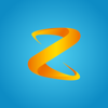 Z Energy App