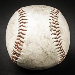 Baseball Trivia Pro