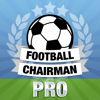 Underground Creative - Football Chairman Pro artwork