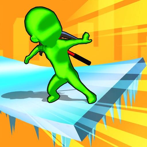 Freeze Rider icon