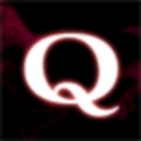 Codes for Q... Hack