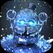Five Nights at Freddy's AR Hack Online Generator