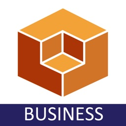 ODNB Business Mobile for iPad