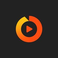OPENREC.tv