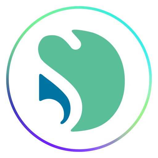 DayStep - Share, Cheer, Boost