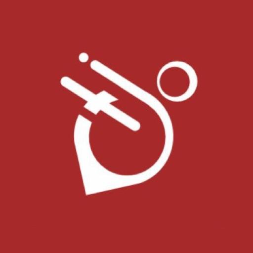 MyOkada User App