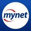Mynet Haber - Son Dakika - iPhoneアプリ