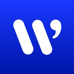 360 Writer - Voice Recorder