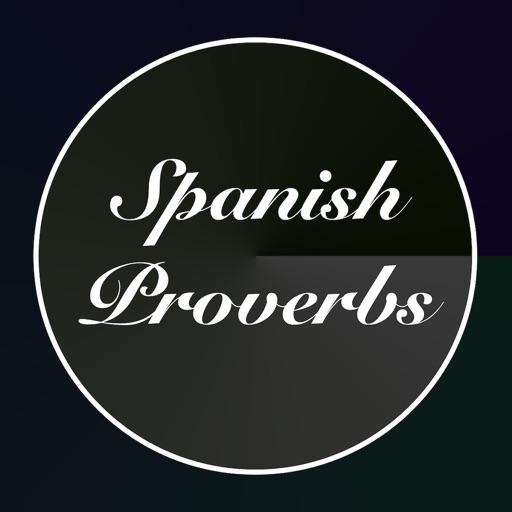 1500 spanish proverbs by prajith r appadvice