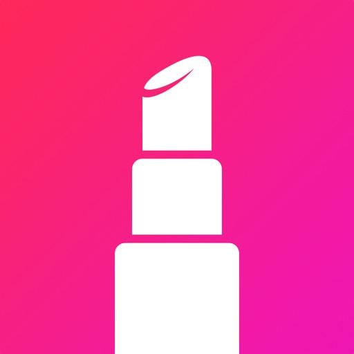 查妆妆-批号生产日期查询