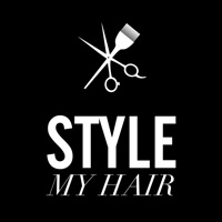 Style My Hair For Pc Download On Windows 10 8 7 Free App