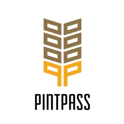 PintPass - Earn Beer Money
