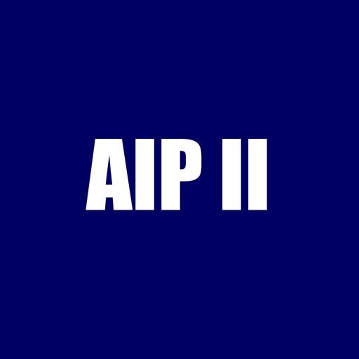 AIP 2 CHILE 2021 DGAC