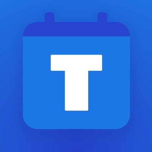 TIMETRI