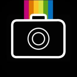 Polaroid Snaptouch