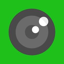 Dispo - Live in the Moment app tips, tricks, cheats