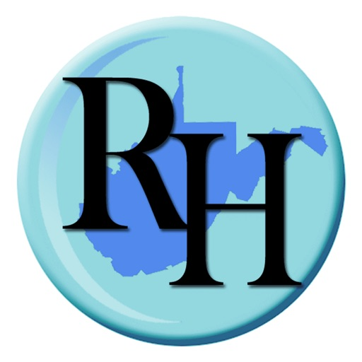 The Register-Herald iOS App