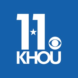 Houston News from KHOU 11