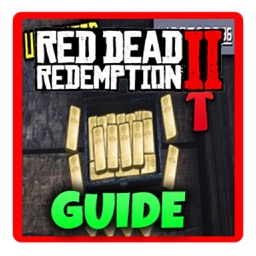 RDR2 Money Guide
