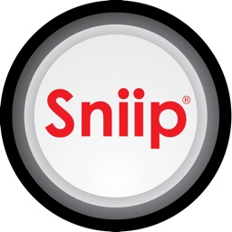 Sniip - The easy way to pay