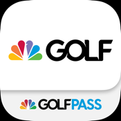 Golf Channel icon