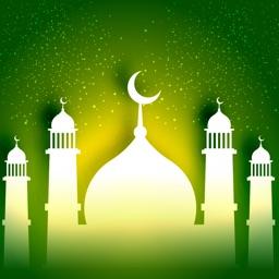 Muslim Plus 2021: Namaz Timing