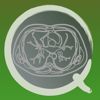 Kazuya Takayama - CT PassQuiz 胸部 / MRI アートワーク