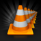 App Icon for VLC Streamer App in United Kingdom IOS App Store
