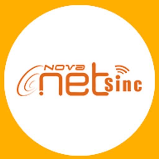 Nova NetSinc